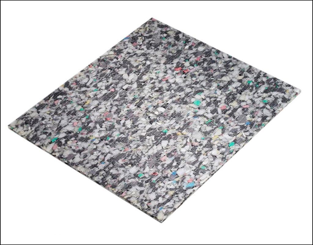 Carpet Padding Home Depot
