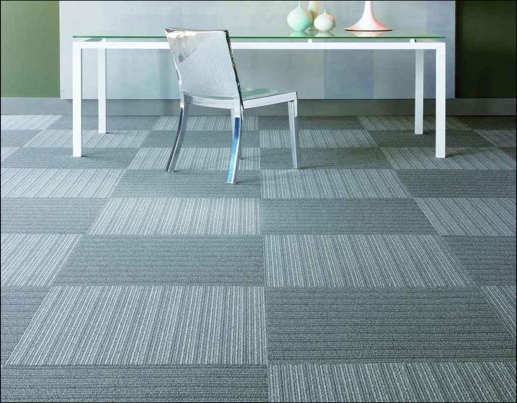Carpet Squares At Lowes