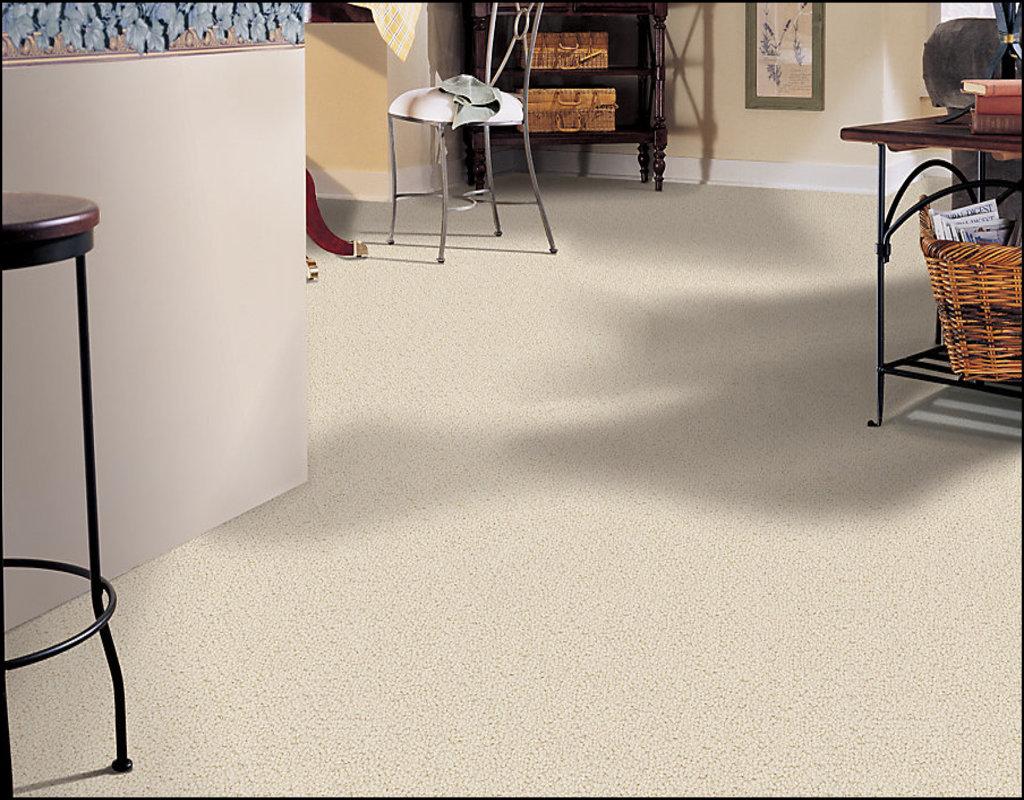 Carpet Stores Olathe Ks