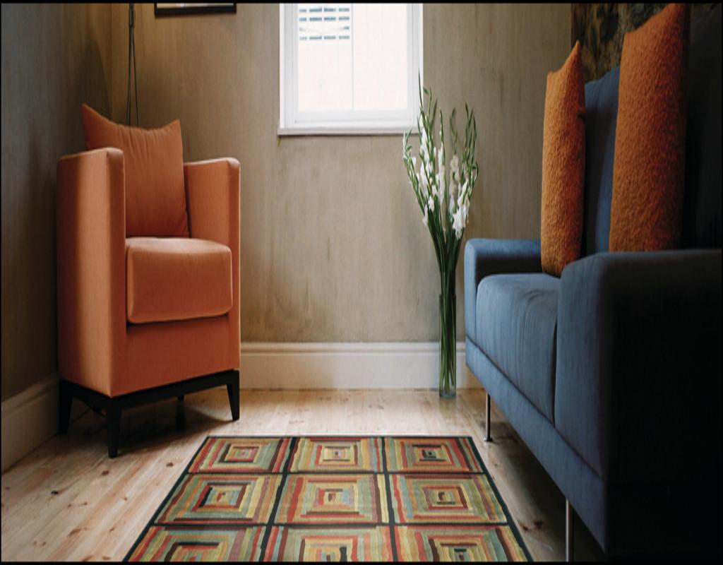 Carpet World Lexington Ky