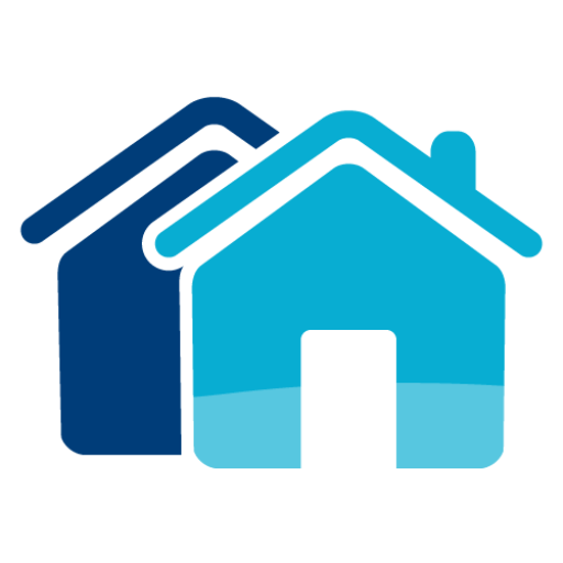 cropped Property Assessment Tax Billing