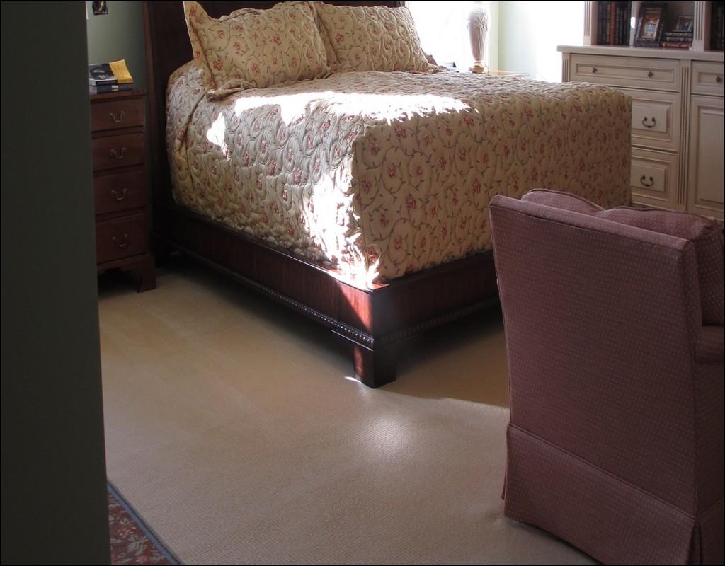 Grand Rapids Carpet Cleaners