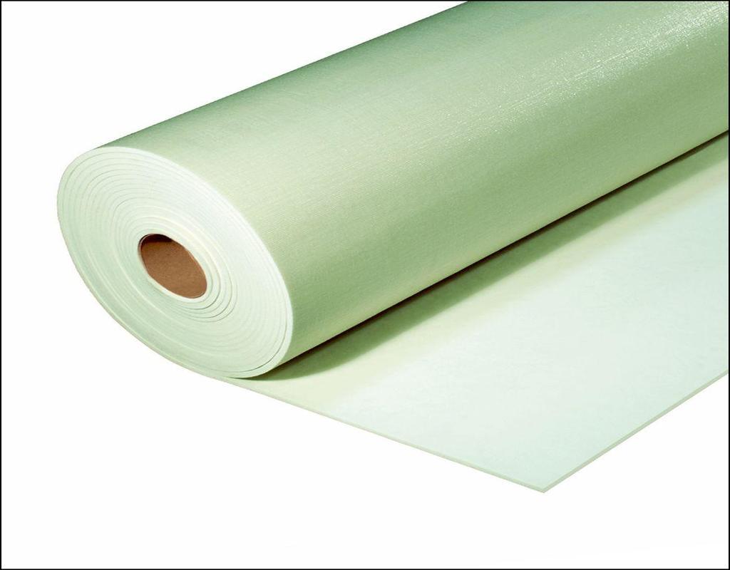 Healthier Choice Carpet Pad