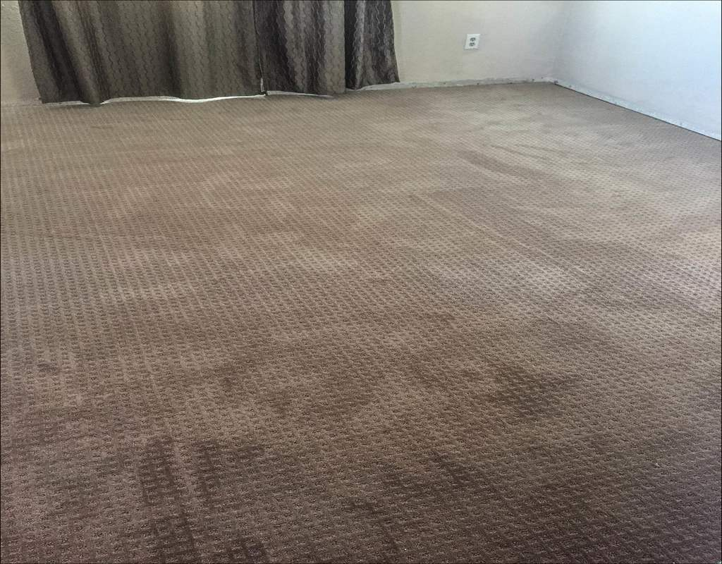 Rubber Backed Carpet Roll Tips Cruzcarpets Com