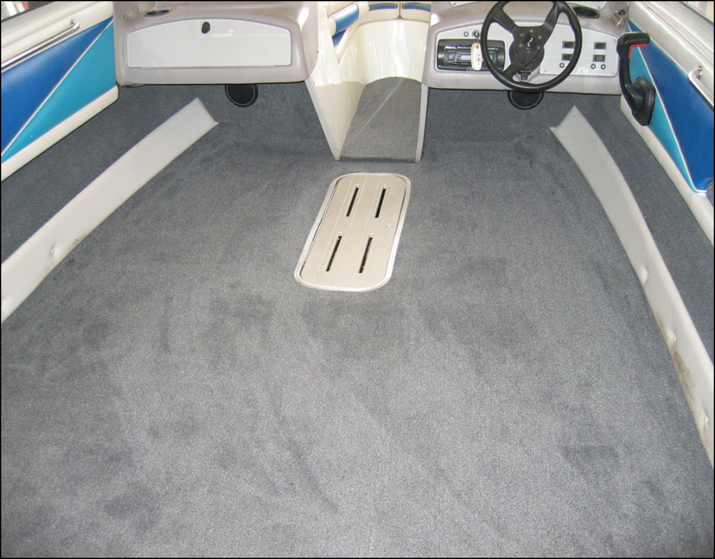 How To Replace Boat Carpet     the Conspiracy   cruzcarpets com how to replace boat carpet How To Replace Boat Carpet   the