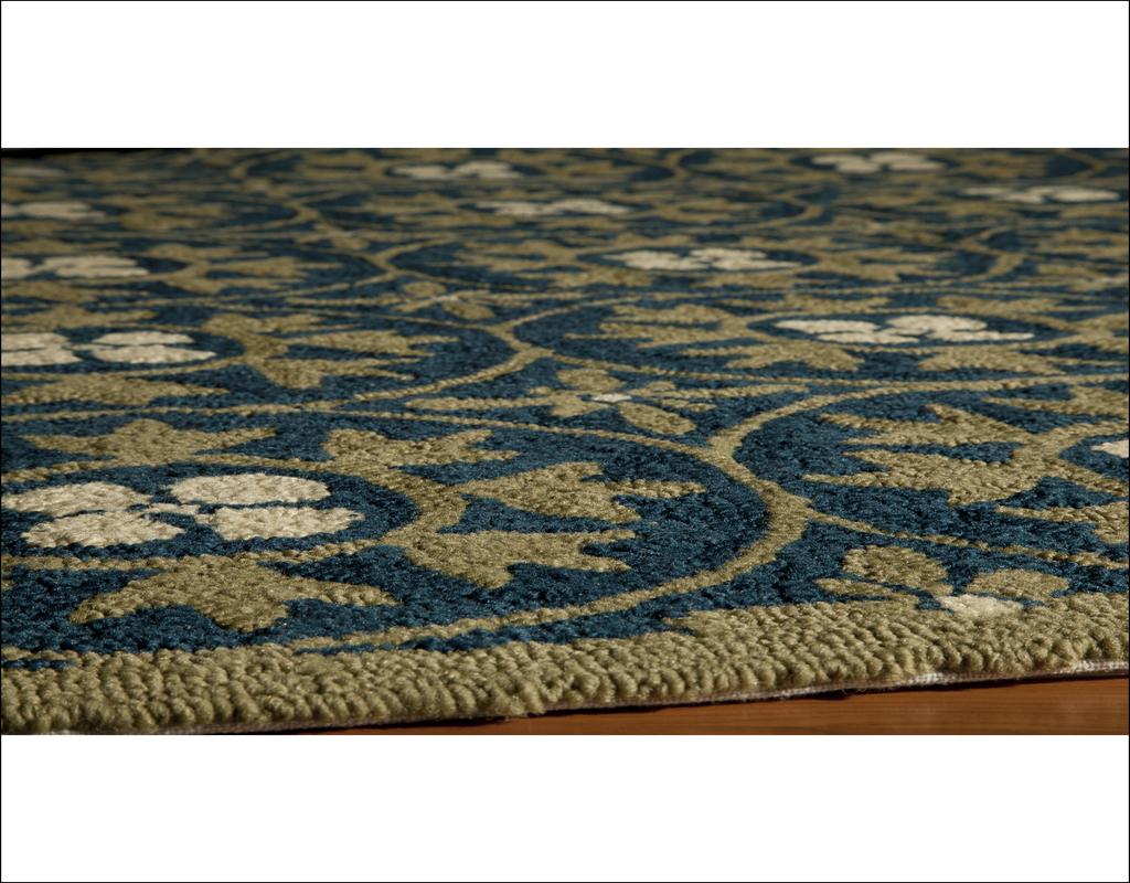 Indoor Outdoor Carpet Padding Cruzcarpets Com