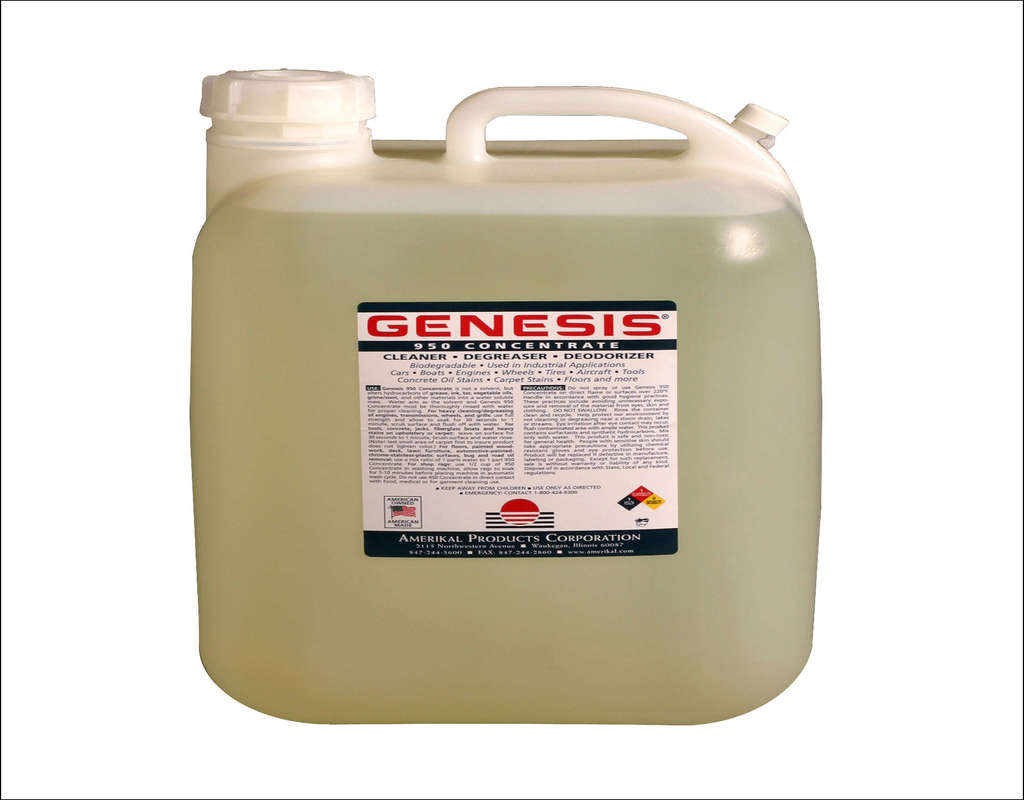 Best Carpet Cleaning Solution For Dog Urine