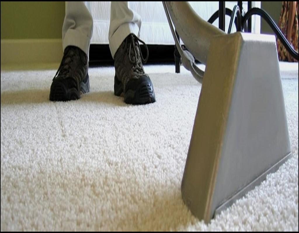 Carpet Cleaning Arlington Tx