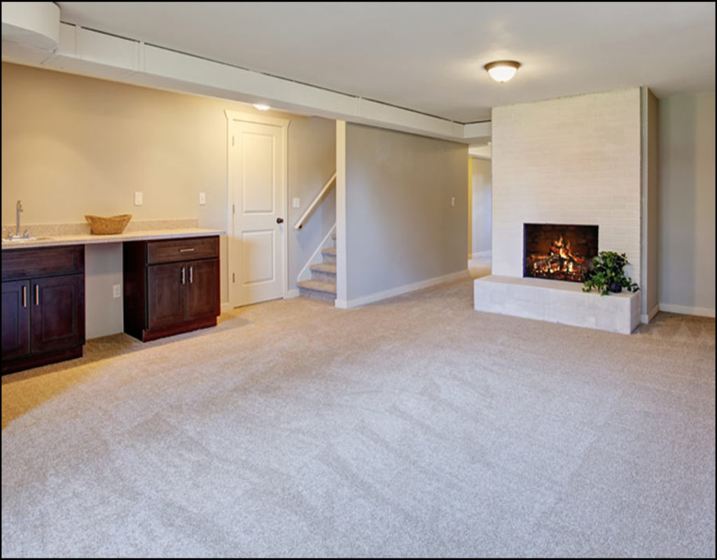 Carpet Cleaning Bloomington In