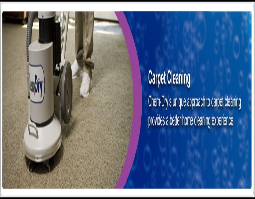Carpet Cleaning Cumming Ga