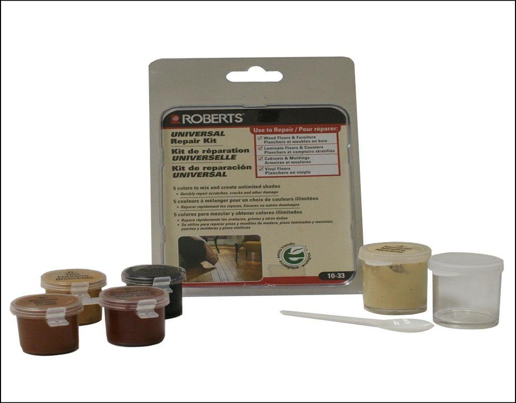 Carpet Repair Kit Home Depot