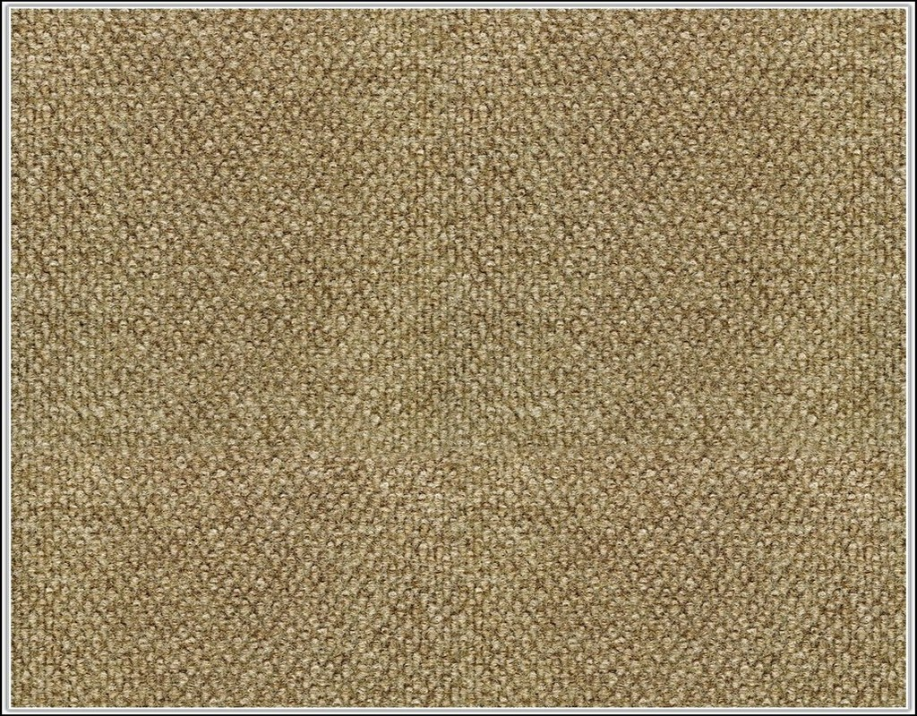 Menards Indoor Outdoor Carpet