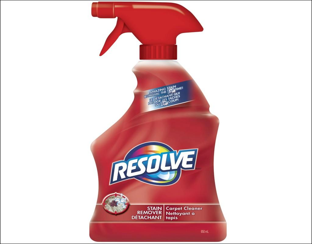 Best Carpet Shampoo For Dog Urine Cruzcarpets Com