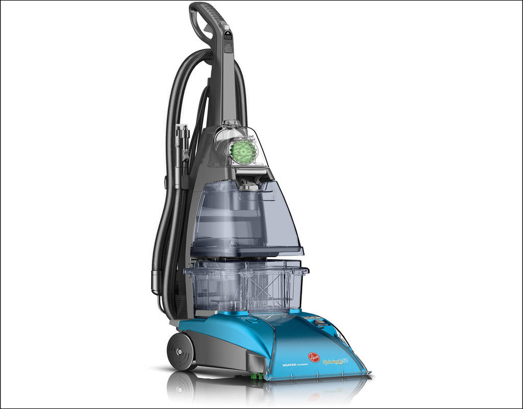 Target Carpet Cleaners Hoover