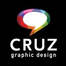 Cruz Graphic Design