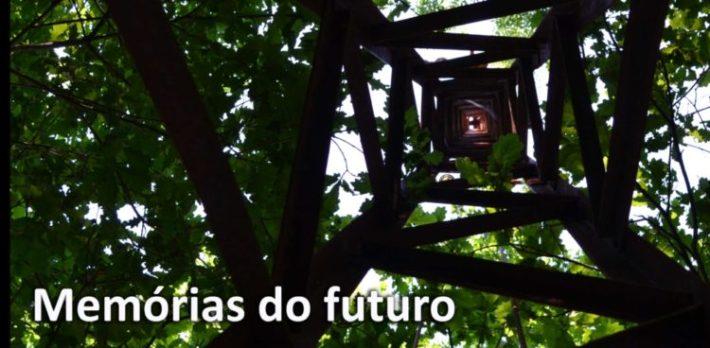 Memórias do futuro