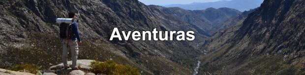 Aventuras_cruzilhadas