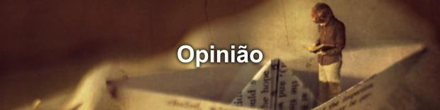 Opinião_Cruzilhadas