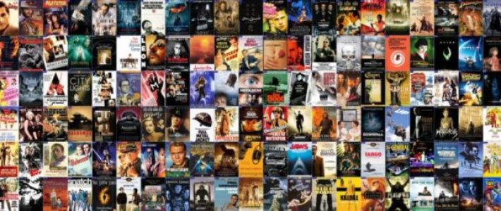 10 Filmes Imperdíveis