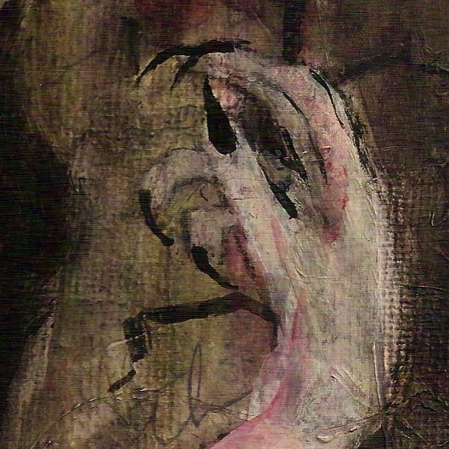 eerie encounter by tori beveridge detail