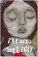 29 Faces Sept 2017