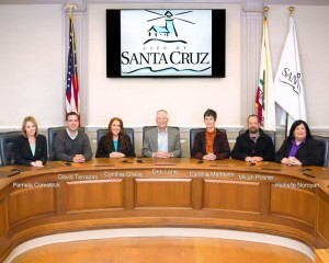 santa-cruz-city-council