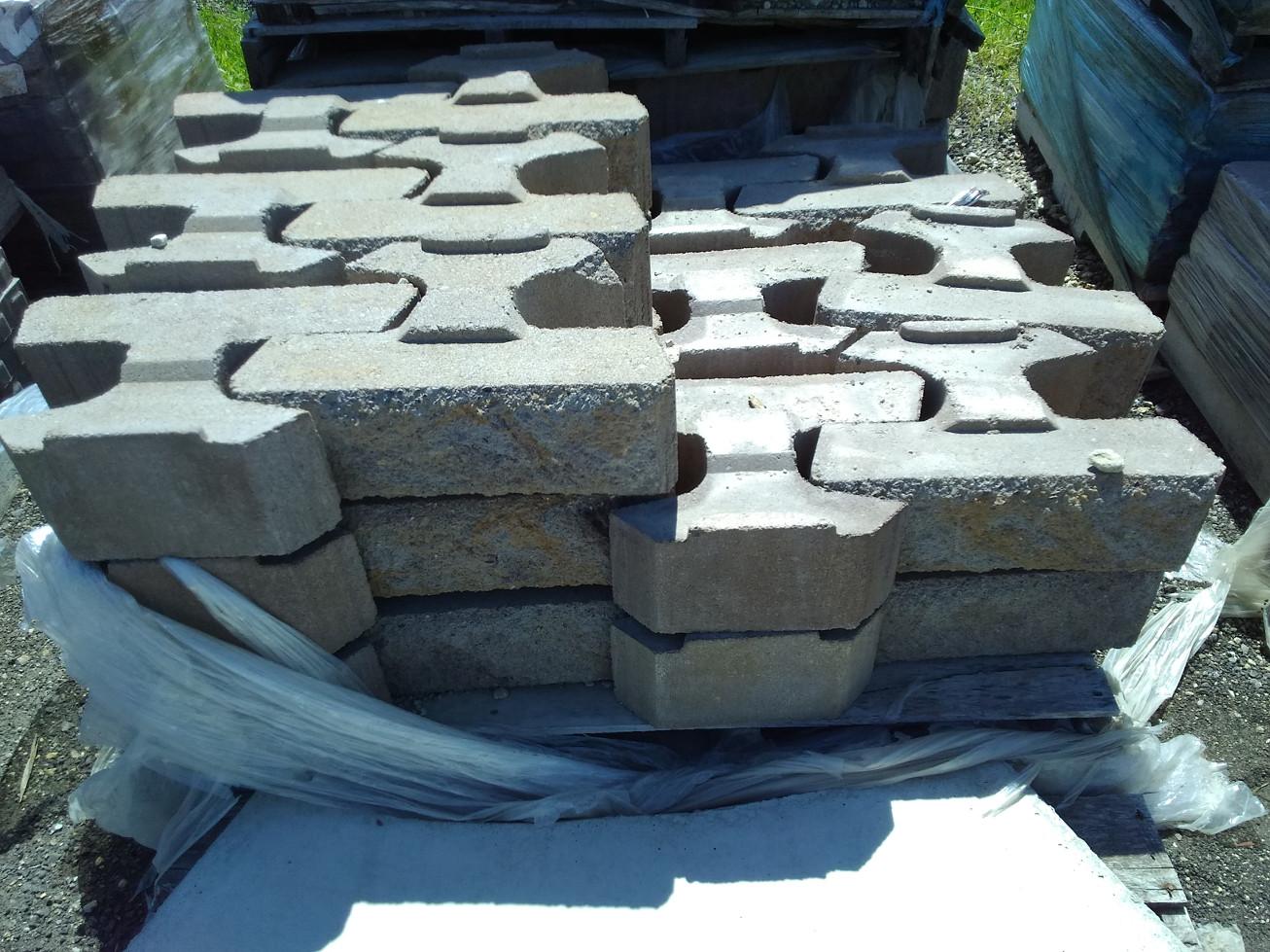 Concrete Rochester Mn
