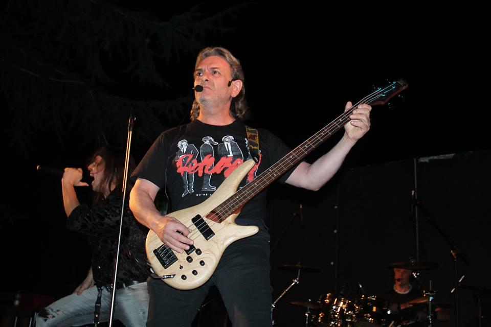 Angelo Franchini