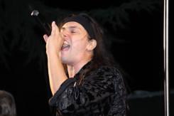 Mirko Bacchilega 3