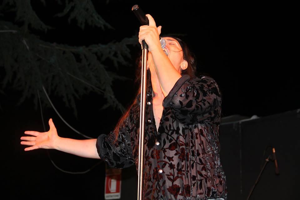 Mirko Bacchilega 6