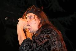 Mirko Bacchilega 7