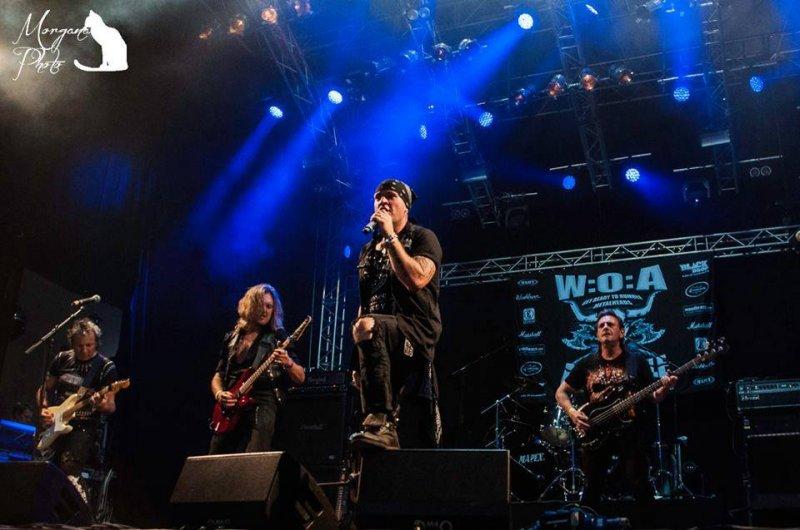 Wacken 2014 12