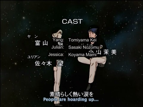 LOGH Episode 03(DVD) - Central Anime(c08dc25b).avi_snapshot_22.21_[2012.12.22_00.16.19]