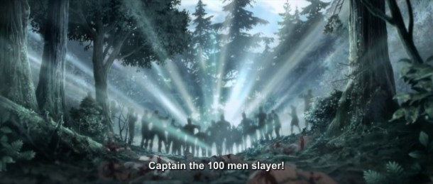 [P3] Berserk Golden Age Arc II - The Battle For Doldrey [BD 816p x264 FLAC][Eng][Fre].mkv_snapshot_00.27.26_[2012.12.21_19.33.27]