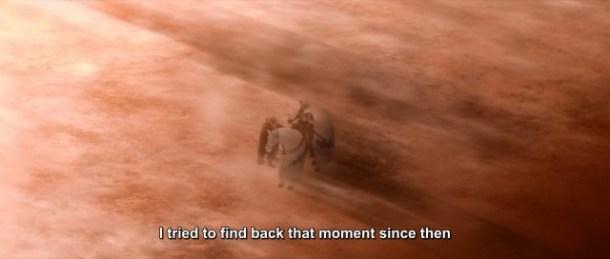 [P3] Berserk Golden Age Arc II - The Battle For Doldrey [BD 816p x264 FLAC][Eng][Fre].mkv_snapshot_00.51.03_[2012.12.21_20.54.03]