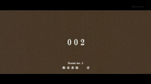 [Commie] Nekomonogatari (Black) - 01 [1B0402DF].mkv_snapshot_01.55_[2013.01.01_18.02.14]