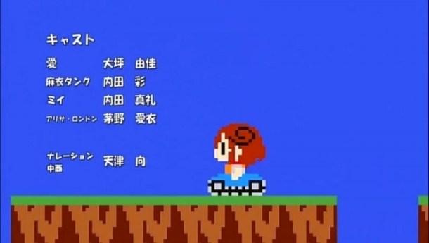 [HorribleSubs] Ai-Mai-Mi - 03 [480p].mkv_snapshot_02.35_[2013.01.30_01.21.37]