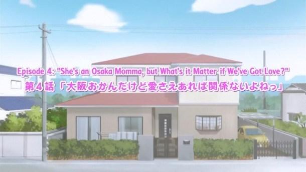 [Migoto] Boku no Imouto wa Osaka Okan - 04 (1280x720 Hi10P AAC) [D8762C17].mkv_snapshot_00.00_[2013.01.30_00.05.27]