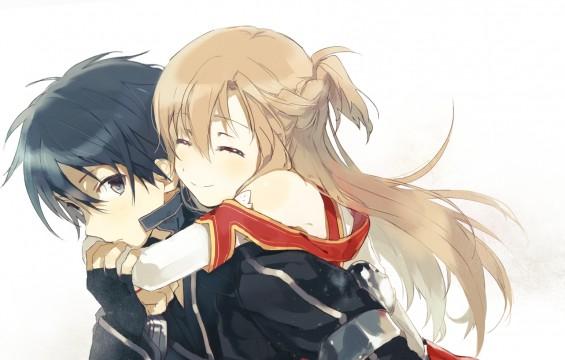 Sword_Art_Online_kawaii_no_desu_yo-san
