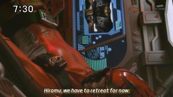 [T-N]Tokumei_Sentai_Go-Busters_44_HD[6DA8AAC5].mp4_snapshot_00.59_[2013.01.11_15.14.14]