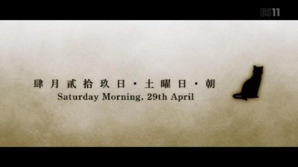 [UTW-Mazui]_Nekomonogatari_Black_-_01-02_[720p][D7A96760].mkv_snapshot_01.57_[2013.01.02_16.47.51]