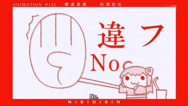[UTW-Mazui]_Nekomonogatari_Black_-_01-02_[720p][D7A96760].mkv_snapshot_10.32_[2013.01.02_21.47.40]