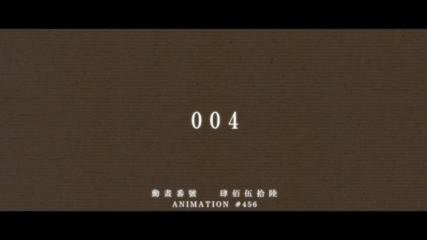 [UTW-Mazui]_Nekomonogatari_Black_-_01-02_[720p][D7A96760].mkv_snapshot_24.48_[2013.01.02_23.22.15]