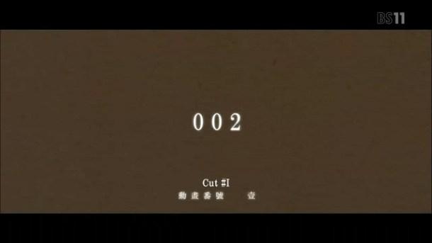 [pem] Catstory 001 - 003 [F12C65F0].mkv_snapshot_01.56_[2013.01.01_14.26.38]