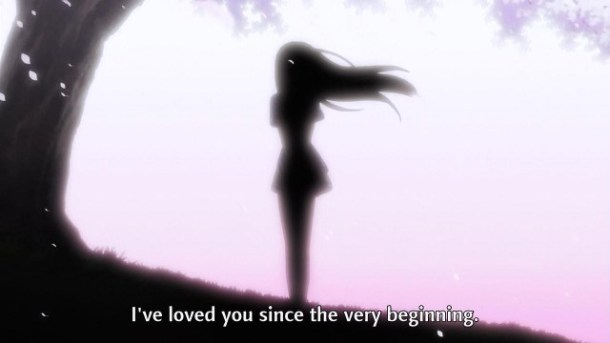 [Commie] Ore no Kanojo to Osananajimi ga Shuraba Sugiru - My Girlfriend and Childhood Friend Fight Too Much - 05 [2887719C].mkv_snapshot_00.11_[2013.02.09_17.07.04]