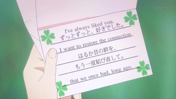[Commie] Ore no Kanojo to Osananajimi ga Shuraba Sugiru - My Girlfriend and Childhood Friend Fight Too Much - 05 [2887719C].mkv_snapshot_00.21_[2013.02.09_17.07.23]