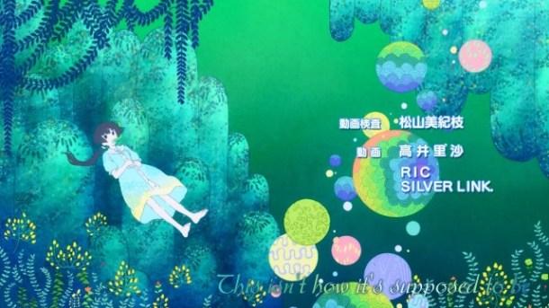 [Commie] Ore no Kanojo to Osananajimi ga Shuraba Sugiru - My Girlfriend and Childhood Friend Fight Too Much - 05 [2887719C].mkv_snapshot_22.35_[2013.02.09_19.08.07]
