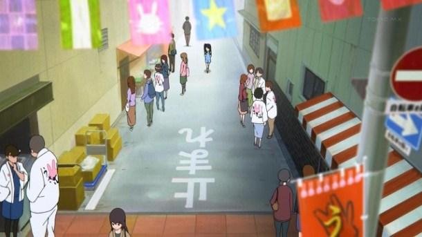 [Commie] Tamako Market - 04 [4BC1E208].mkv_snapshot_06.53_[2013.02.01_14.19.47]