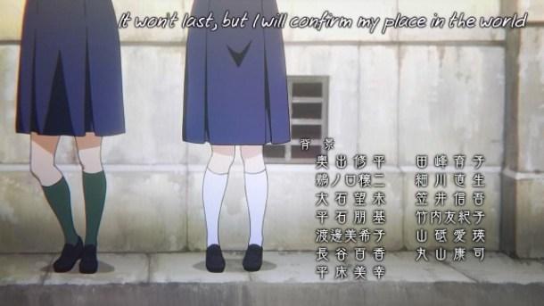 [Commie] Tamako Market - 04 [4BC1E208].mkv_snapshot_22.39_[2013.02.01_21.10.35]