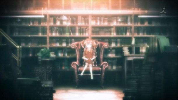 [FFF] Sasami-san@Ganbaranai - 04 [4A2AF45E].mkv_snapshot_03.44_[2013.02.15_10.27.12]